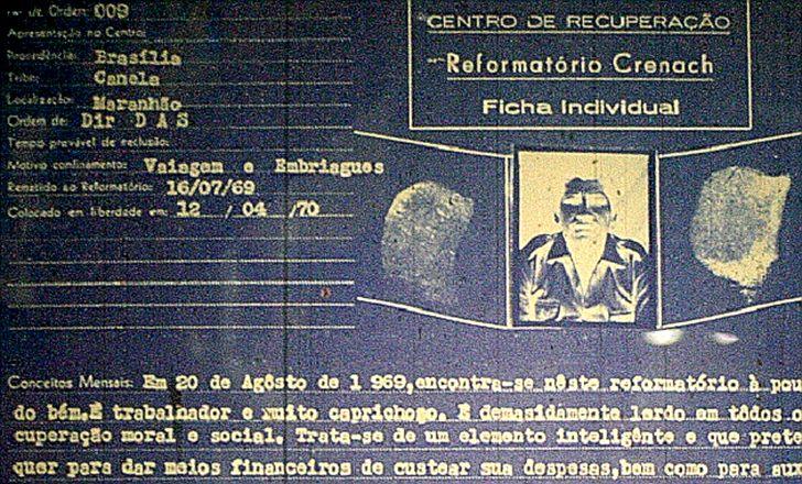 _video_ditadura_criou_cadeias_para_indios_com_trabalhos_forcados_4