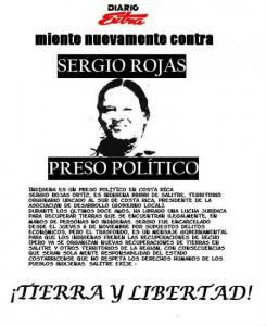 sergiorojas