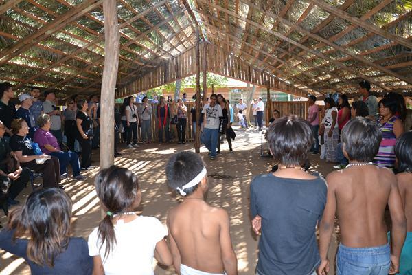 aldeia-de-itapuã-3