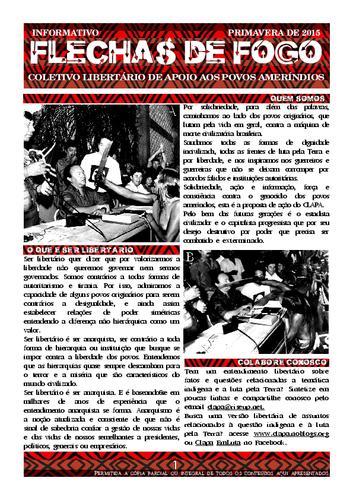 panfleto clapa2_large (1)